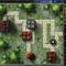 Gemcraft Chapter 0 (Level 21) Thumbnail