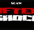 SCAW After Shock