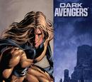 Sentry (Dark Avengers)