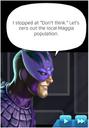Dialogue Bullseye (Dark Avengers).png