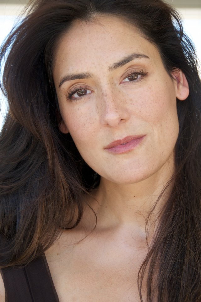 Alicia Coppola Criminal Minds Wiki Wikia