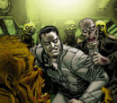 Star-Spangled War Stories Featuring G.I. Zombie: Futures End Vol 1 1/Images