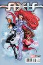 Avengers & X-Men AXIS Vol 1 1 Oum Variant.jpg