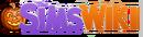 TSW logo halloween.png
