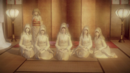 All priestesses in Fatal Frame 5.png