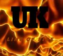 Películas de United Kingdom