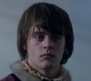 Edmund of Lancaster