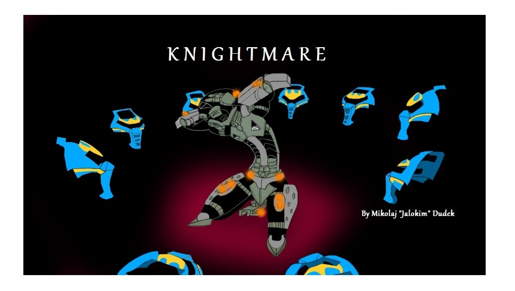 Knightmare_cover.jpeg