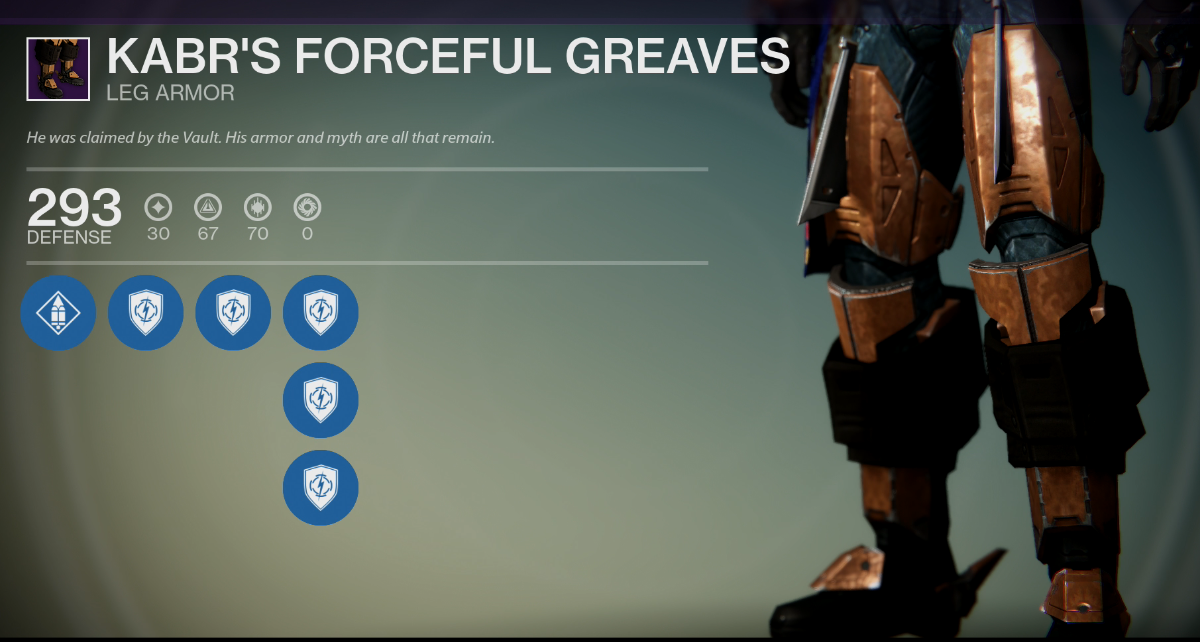external image Kabr's_Forceful_Greaves.png