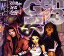 Gen 13 Vol 3 1