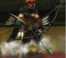 Bronze Bow (FE13).png