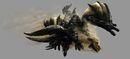 MH4U-Black Diablos Render 001.jpg