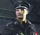 Oficial (Wolfenstein)