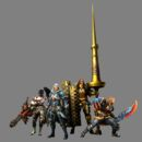 MH4-Lead Hunters Render 001.jpg