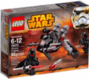 75079 Shadow Troopers