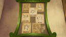 The Seven Deadly Sins wanted posters Anime.png