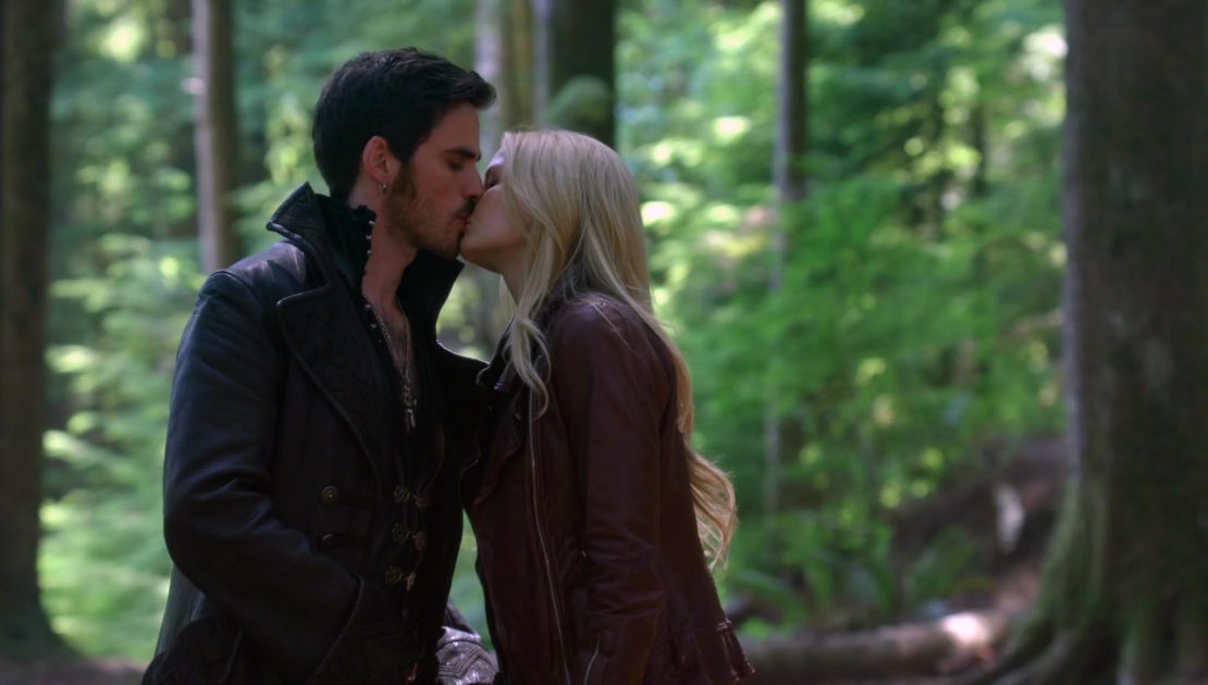 emma and hook relationship wikipedia