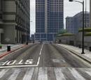 Swiss Street