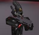 StA-54