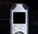 Диктофон Марлин 1