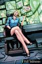 Felicity Smoak 0000.jpg