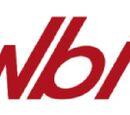 Weileder Immobilien GmbH & Co. KG