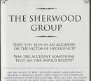 Sherwood Group