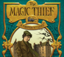 The Magic Thief: A Proper Wizard