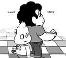 Cebolla (episodio)/Galería