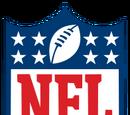 National Football League (Aiothai's Scenario)