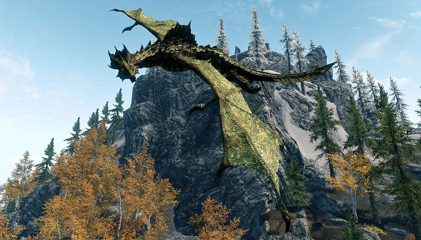 blood dragon elder scrolls wikia skyrim enchanting guide to 100 skyrim enchanting guide to 100