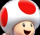 Toad (SSBH)