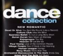 Dance Collection: New Romantic