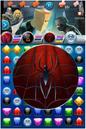 Spider-Man (Bag-Man) Snarky Remark.png
