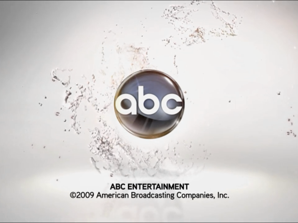 abc entertainment logopedia the logo and branding site