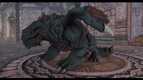 群龍 Dragon's Prophet -107級 托帕納之影 100%完整路線記錄