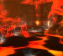 Elemental Plane of Fire