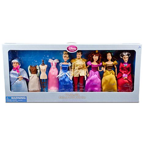 File:cinderella 2012 Disney