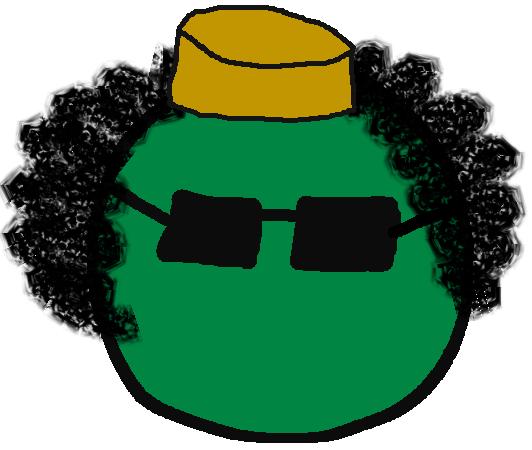 Libiaball_(Gaddafi).png