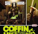 Coffin Hill Vol 1 12
