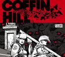 Coffin Hill Vol 1 11