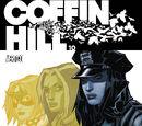 Coffin Hill Vol 1 10