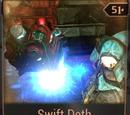Swift Deth