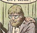 James Power (Tierra-616)