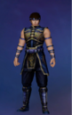 Male Outfit 4 (DW8E).png