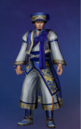 Male Outfit 5 (DW8E).png