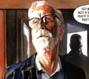 Norman McCay (Earth-22)