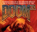 Doom 3: Worlds on Fire (libro)