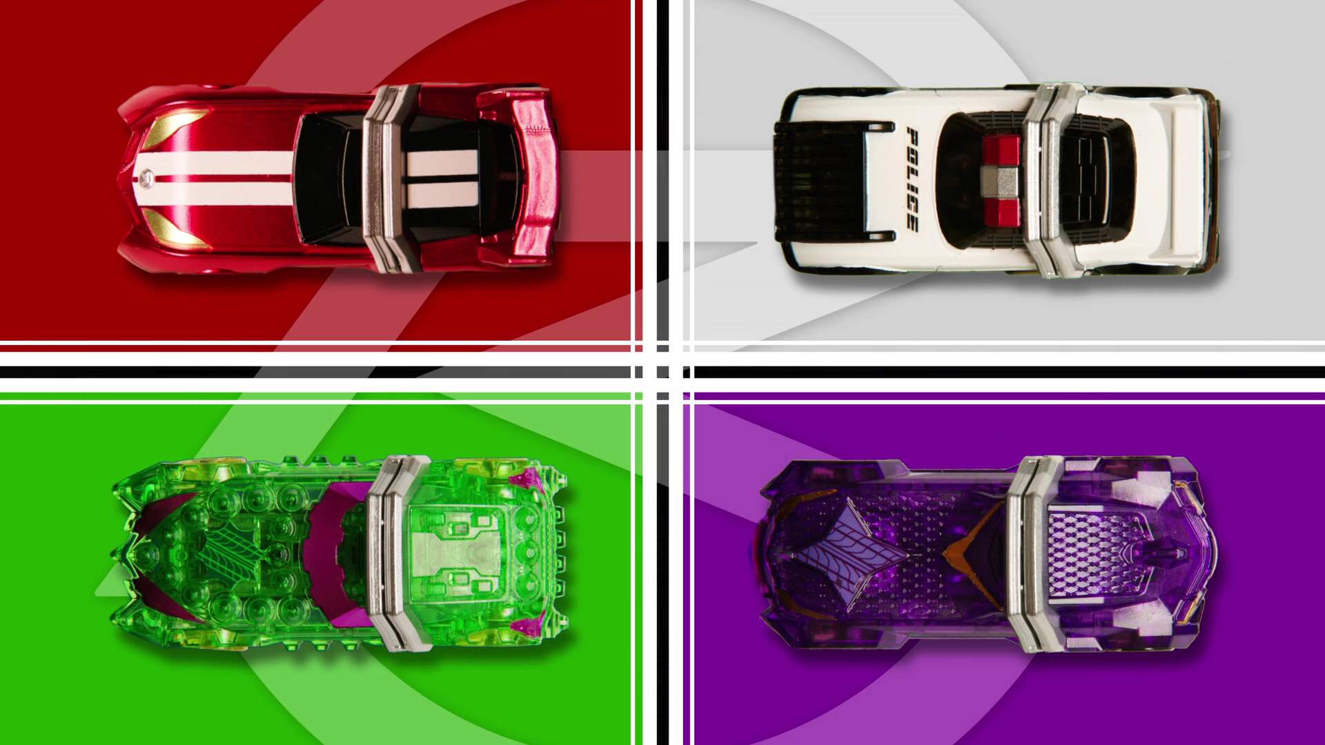 http://img1.wikia.nocookie.net/__cb20141012143838/kamenrider/images/b/b4/ShiftCars_KrDr_Ep02.png