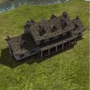 Boardinghouse img 400.jpg